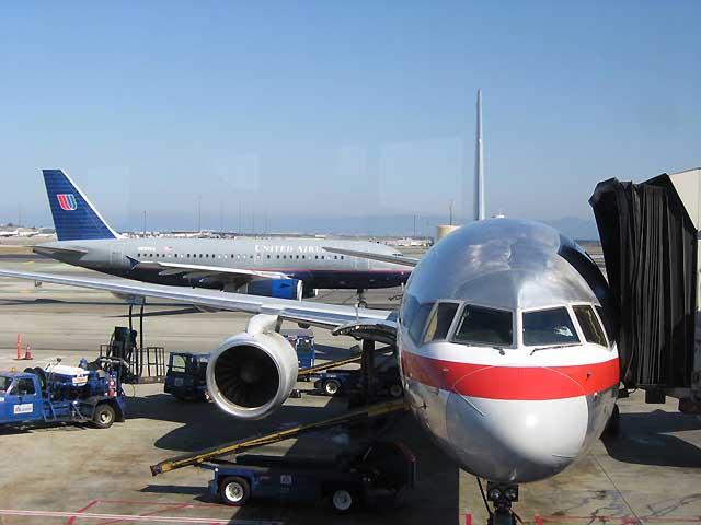 Typepad-8oct08-SFOairliners