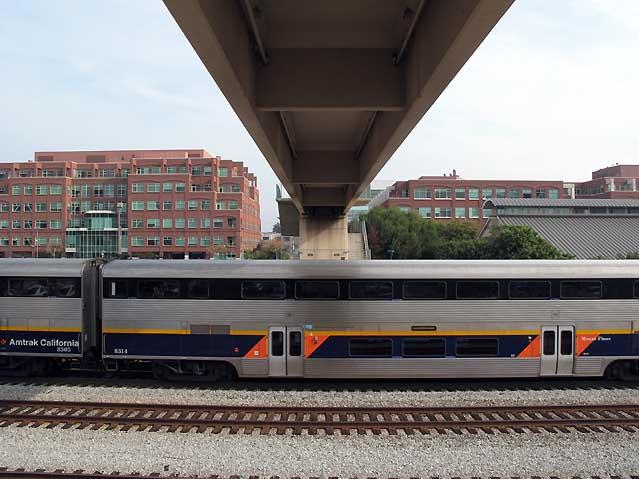 Typepad-1dec08-Amtrak
