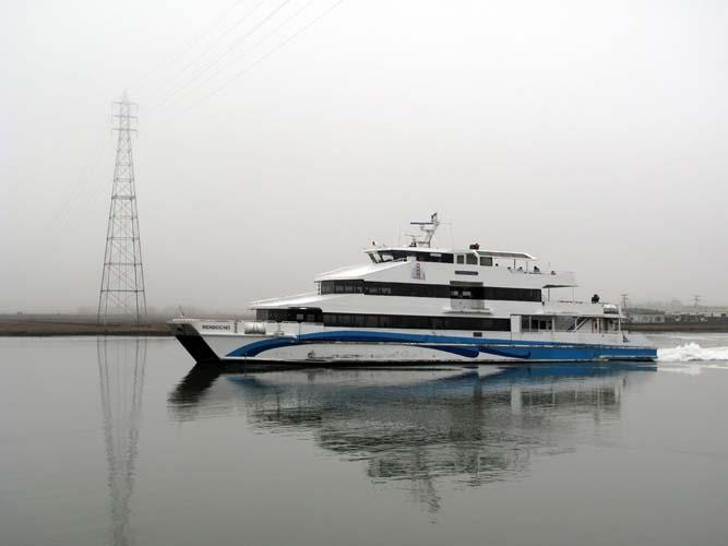 Typepad-9jan09-FerryAndPowerTower