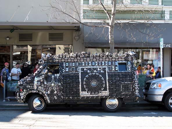 Typepad-1feb09-cameravan