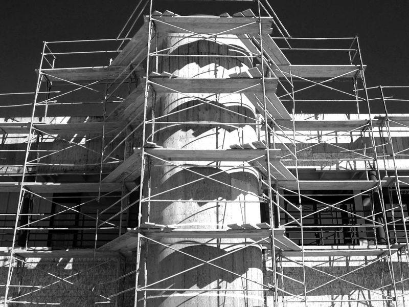 Bw-scaffolding-EMY