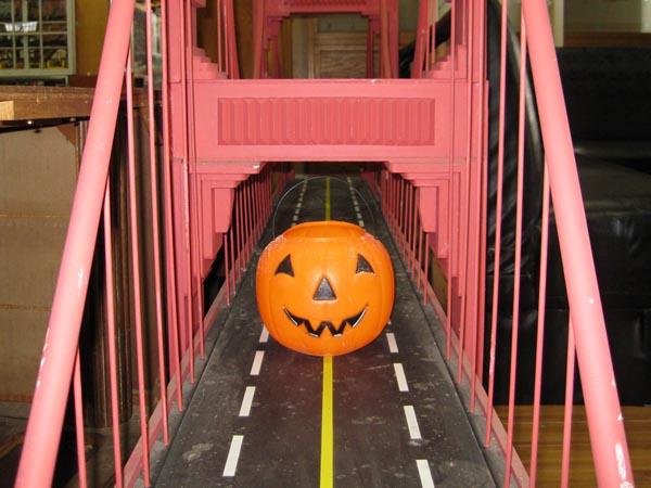 HalloweenGGB