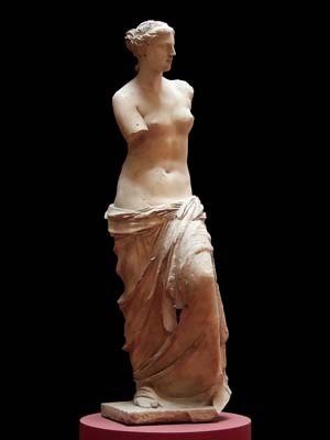 Small Aphrodite_of_Milos