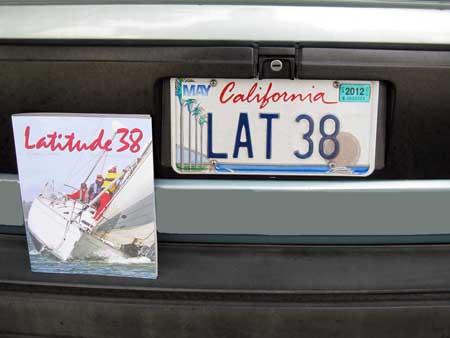 Plate38 LAT 38