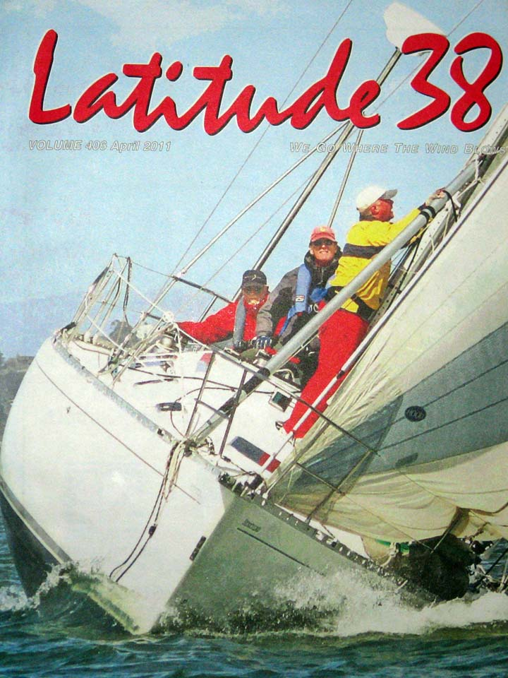Lat38cover