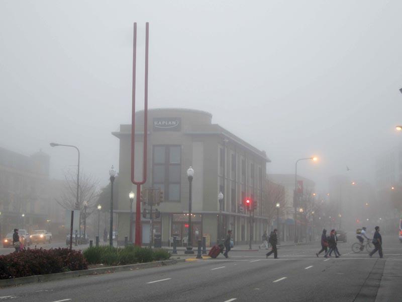 Fog3jan