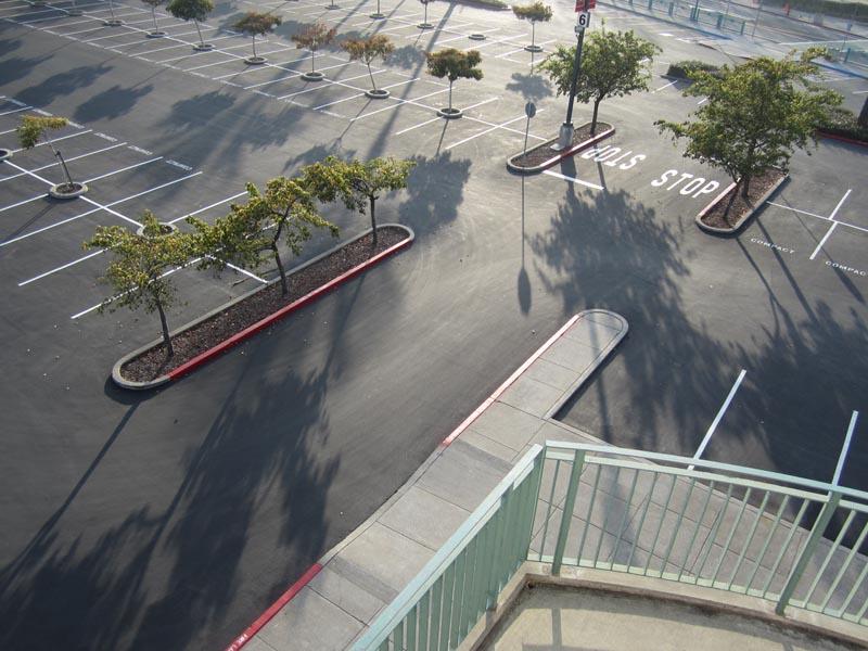 ParkingLOTotherside