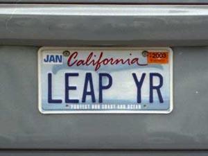 Leapyr