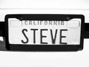 STEVE-©-photo by Max Clarke