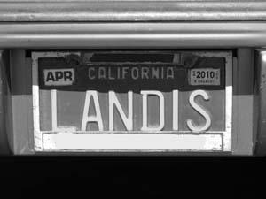 Landis-©-photo by Max Clarke
