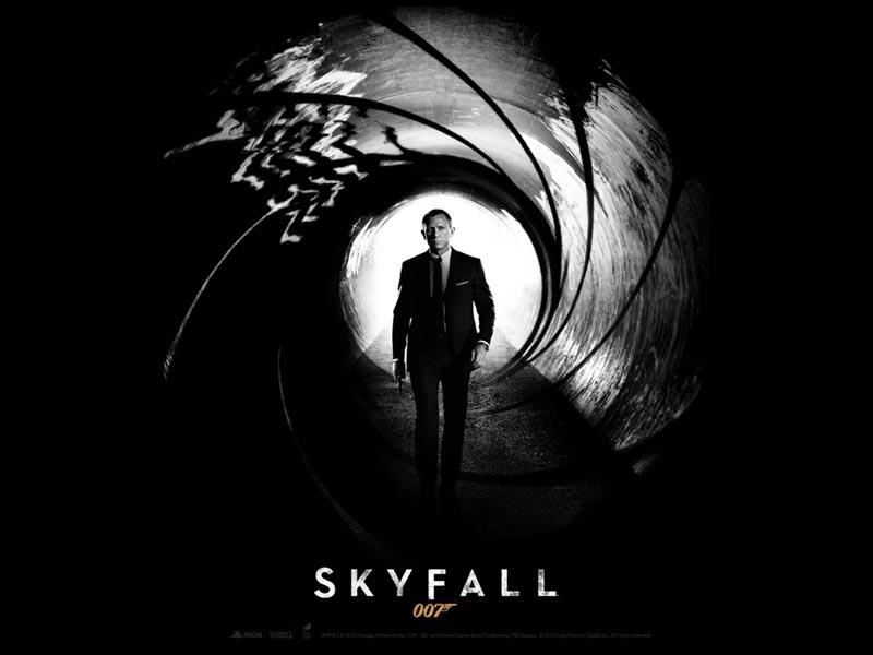Skyfall-wp2-1024