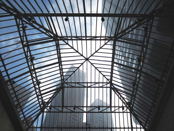 Skylight-©-photo by Max Clarke