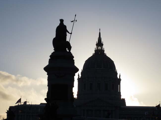 City Hall-©-photo by Max Clarke