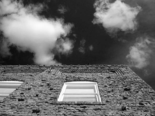 Clouds-©-photo by Max Clarke