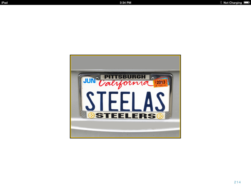 Steelers question IMG_0115