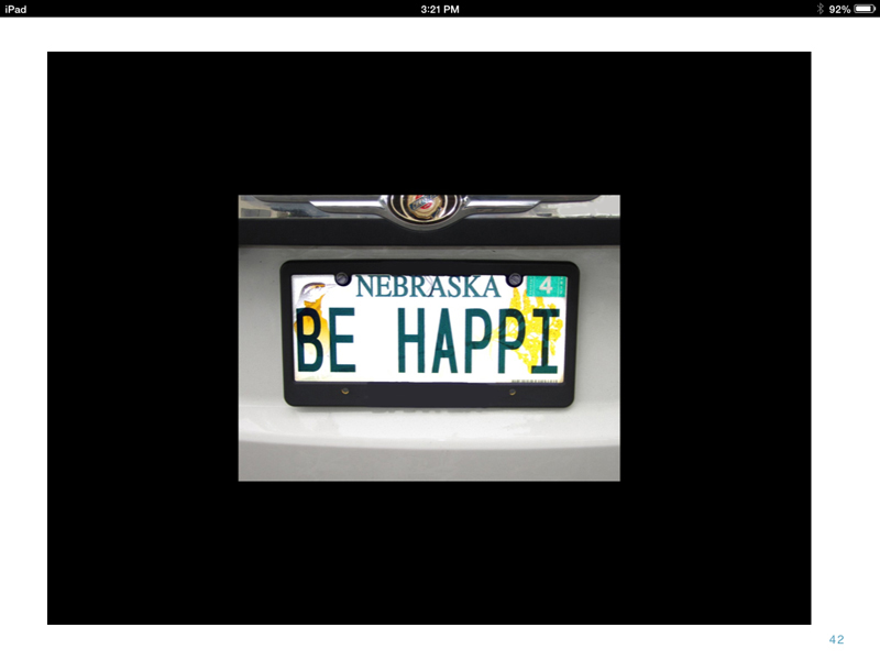Be happy answer IMG_0107
