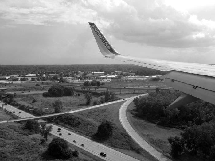 Approaching STL -©- Max Clarke