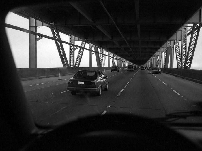 SUNNY-SF-on-the-bridge-Max-Clarke