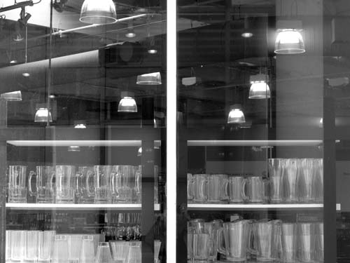 Window Display © Max Clarke