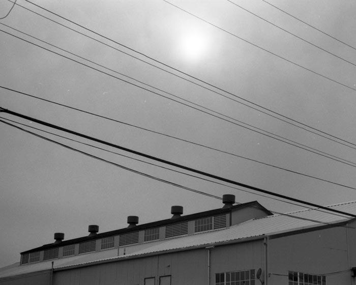Bw-sun-above-ironworks---max-clarke