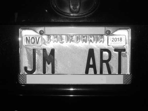 JM-ART---max-clarke