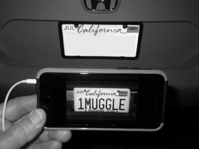THE-MUGGLE-SEES-NOTHING---max-clarkee