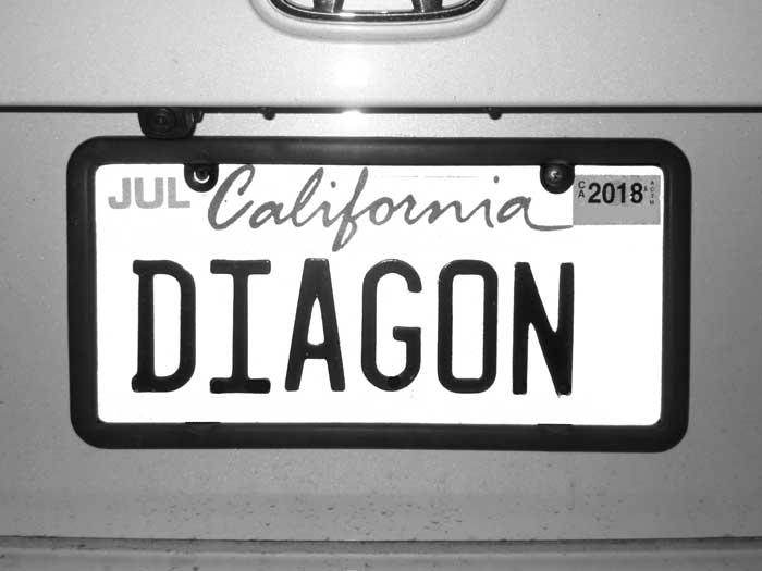 DIAGON---max-clarke