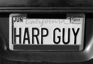 Harp-Guy-Max-Clarke