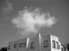 Typepad_cloudhouse