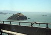 Typepadred_rock_island_from_bridge