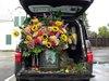 Flowervan_2